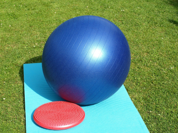 exercise-ball-374949_1920